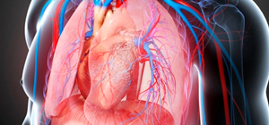 Lobectomia Pulmonar